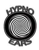 HypnoEars