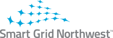 Smart Grid NW logo