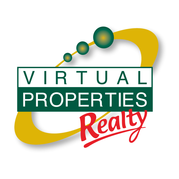 Virtual Properties Realty Alpharetta Grand Opening Tickets