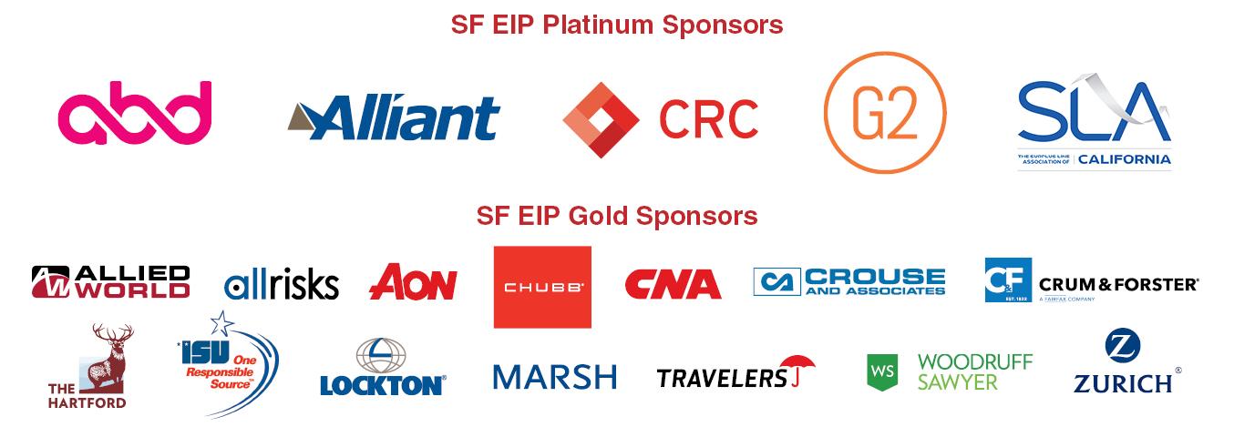EIP Sponsor Line 2019