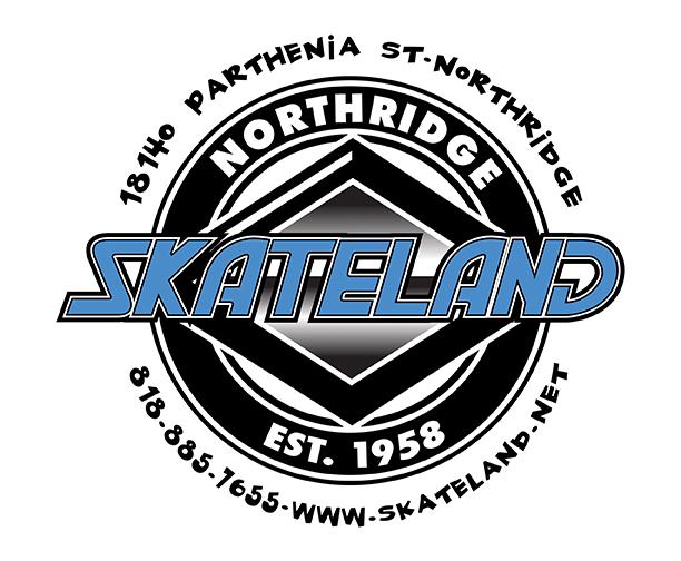 Northridge Skateland