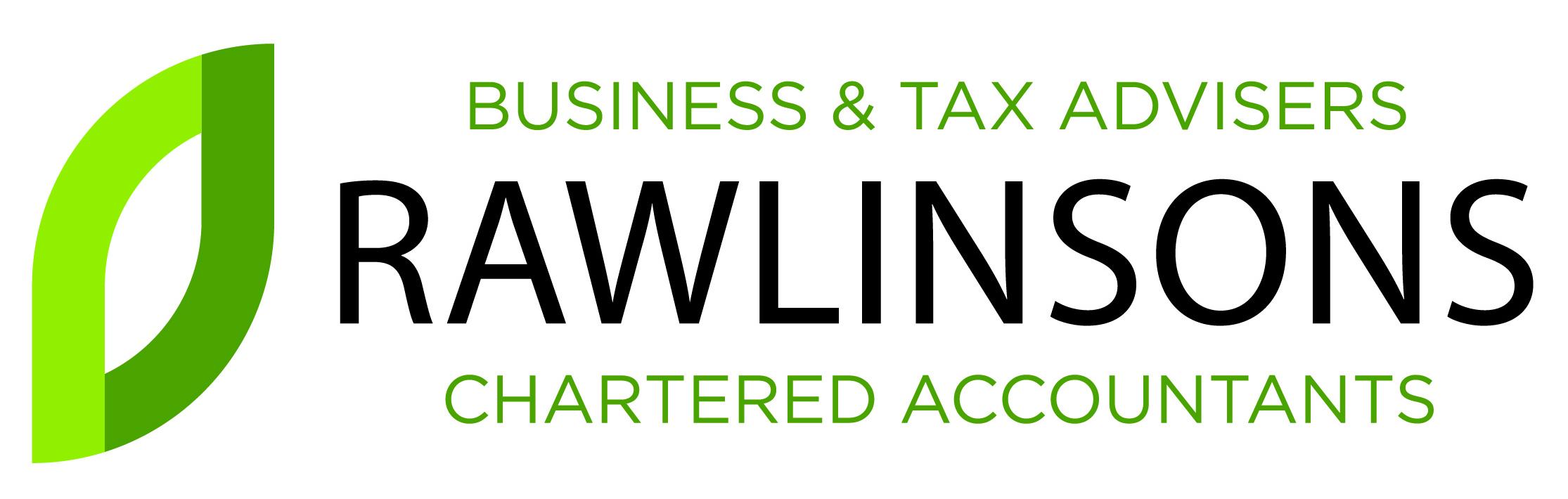 rawlinsons logo