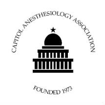 Capitol Anesthesiology Association (CAA)