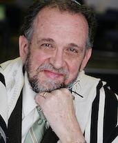 Rabbi Dr. Stuart Dauermann