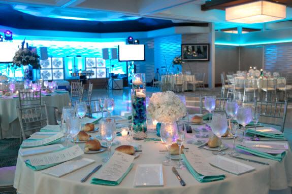 The Crescent Beach Club Events Eventbrite