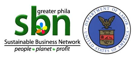 Green Careers Workshop for Women in Philadelphia