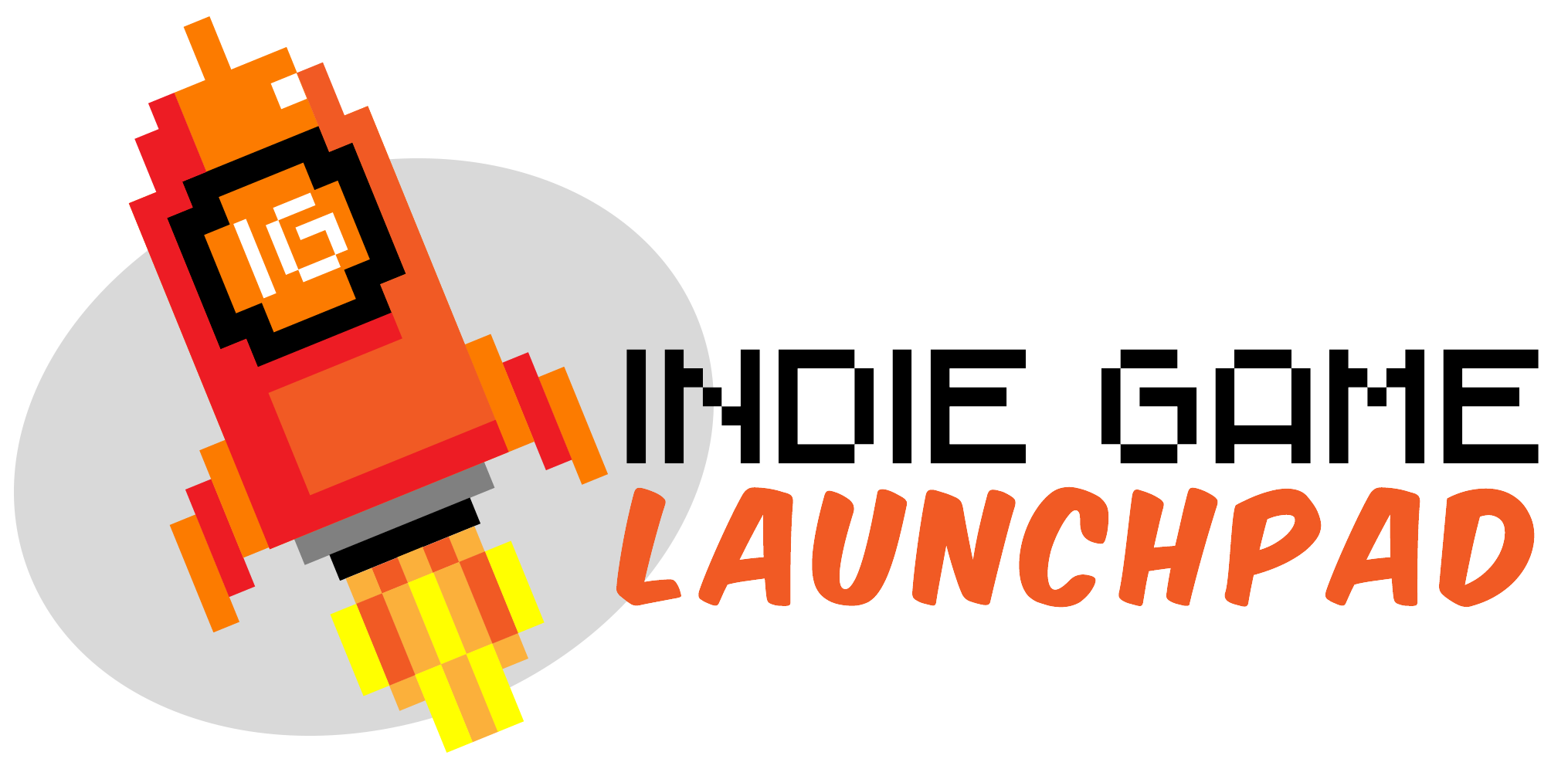 Indie Game Launchpad