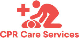 CPR Care Services