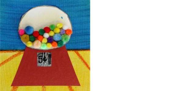 Kidcreate Studio - Broomfield. Kidcreate Art Kits- Available Until 5/28
