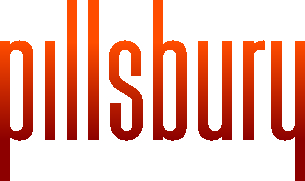 logo of Pillsbury