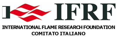 Comitato Italiano Logo