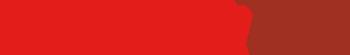 Cherrylake logo