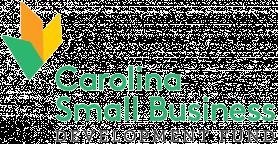 Carolina Small Business Development