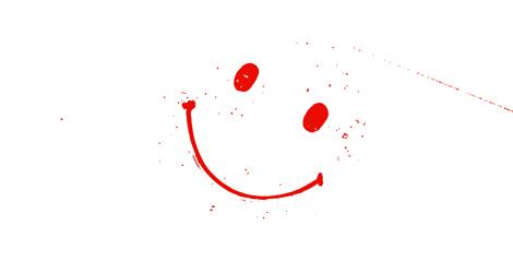 smileklein1