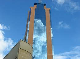 Image of Portomaso Business Tower