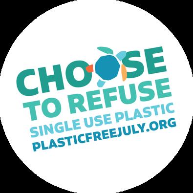 chose to reuse