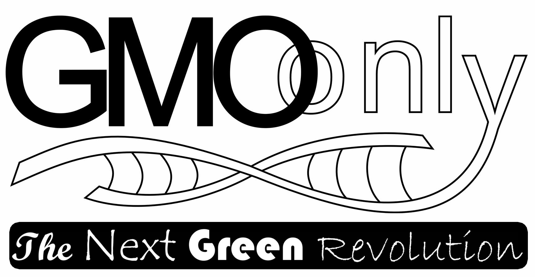 LogoGMOonly