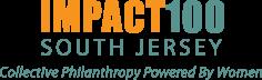Impact100 South Jersey
