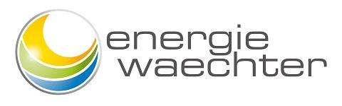 Energiewaechter