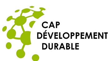 CAP Developpment Durable