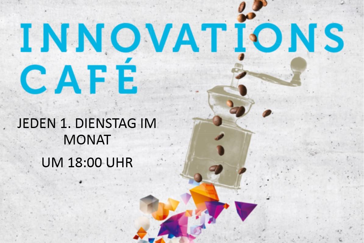 Innovations-Café