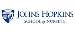 Johns Hopkins University School of Nursing