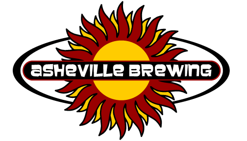 Asheville Pizza and Brewing