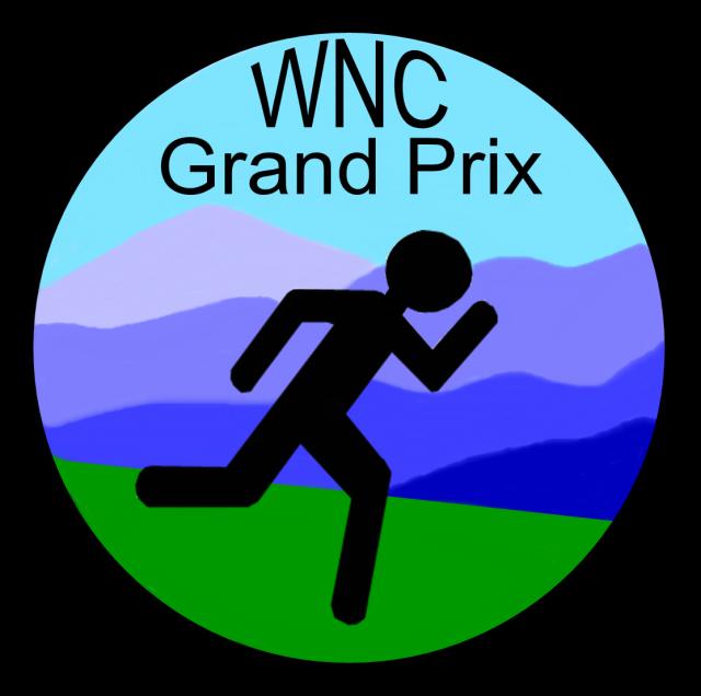 Grand Prix Race Series