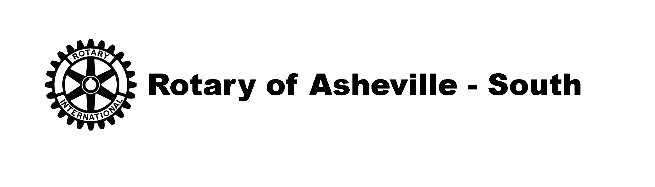 Asheville Rotary Club South