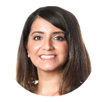 Sunny Patel