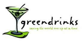 San Ramon Valley Green Drinks