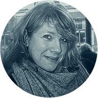 Catrin Markhoff-Baumbach