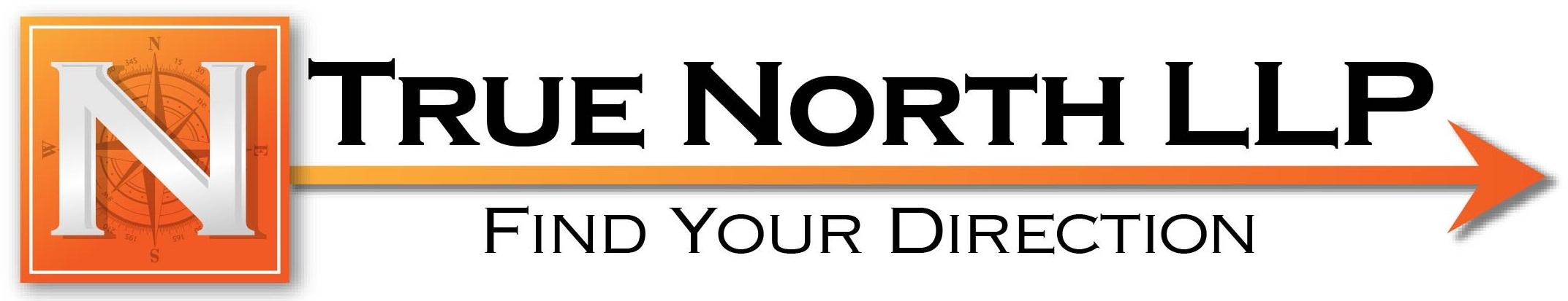 True North LLP