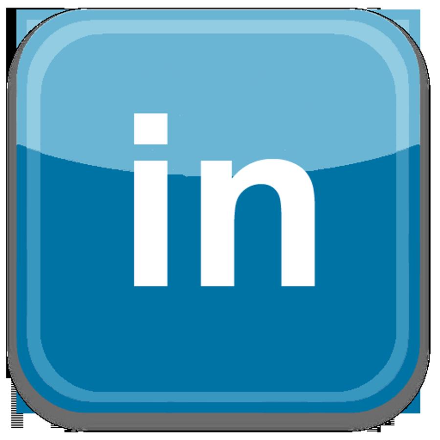 taller linkedin personal branding tribu social media