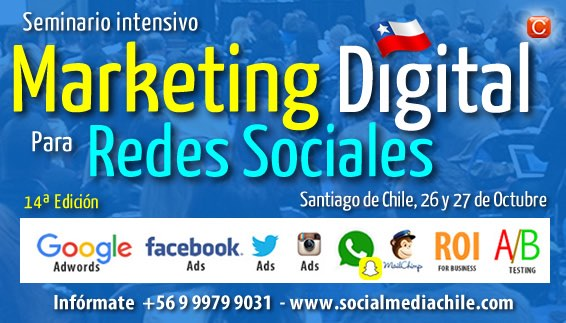 marketing digital community chile octubre 2016 14 edicion.jpg