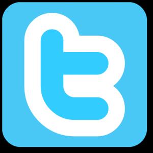 Taller Todo twitter