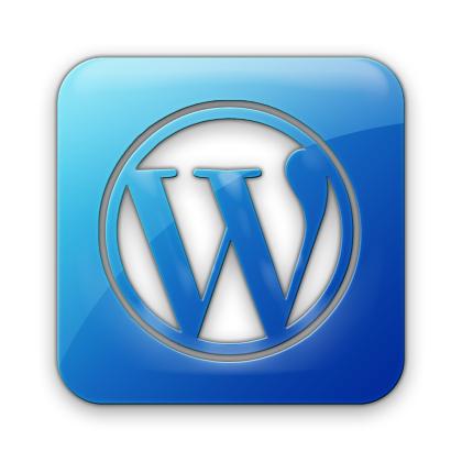 Taller Todo wordpress
