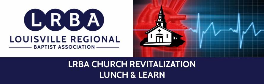 CR Lunch and Learn Logo