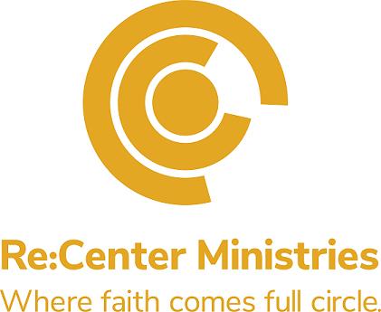 Re:Center Ministries