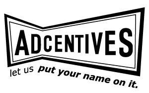Adcentives