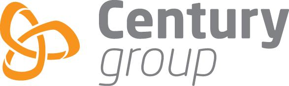 Century Group Logo