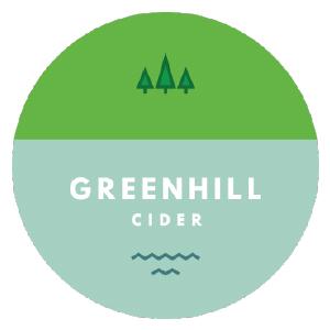 Green Hill Cider