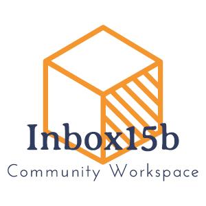 Inbox 15b logo