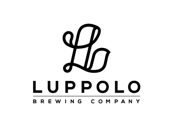 Luppolo Brewing Logo