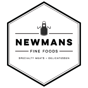 Newman's Fine Foods