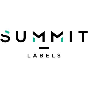 Summit Labels