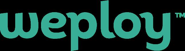 weploy-logo