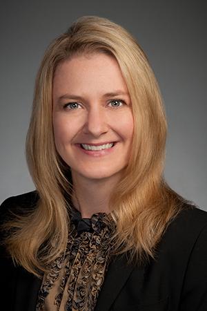 Kristin Mateja