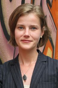 Brigitte Griswold