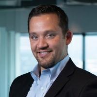 Alec Shkolnik, Co-founder and CEO of LiquidPiston